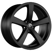 Diewe Wheels Trina alloy wheels
