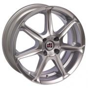 DJ Wheels DJ328 alloy wheels
