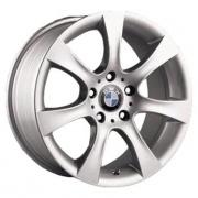 DJ Wheels DJ368 alloy wheels