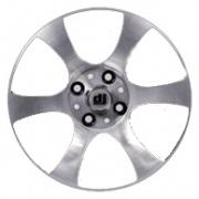 DJ Wheels DJ76 alloy wheels