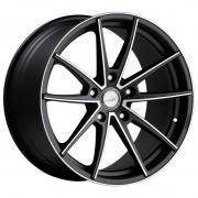 DLW Manay alloy wheels