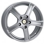 DLW OG-01 alloy wheels