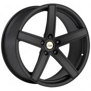 DLW Uros alloy wheels