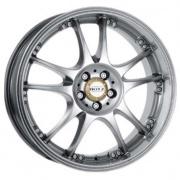 Dotz BrandsHatch alloy wheels