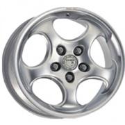 Dotz Cora alloy wheels