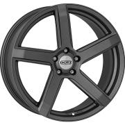 Dotz CP5 alloy wheels