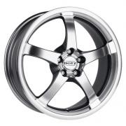 Dotz Daytona alloy wheels