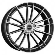 Dotz FastFifteen alloy wheels