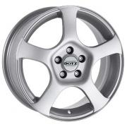 Dotz Imola alloy wheels