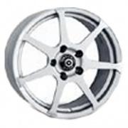 Dotz Jarama alloy wheels