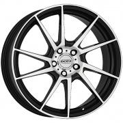 Dotz Kendo alloy wheels
