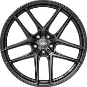Dotz Lagunaseca alloy wheels