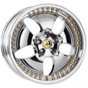 Dotz LasVegas alloy wheels