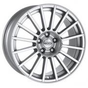 Dotz LeMans alloy wheels