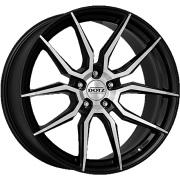 Dotz Misano alloy wheels