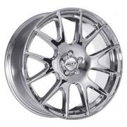 Dotz Nardo alloy wheels