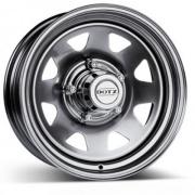 Dotz Pharao alloy wheels