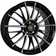Dotz Rapier alloy wheels