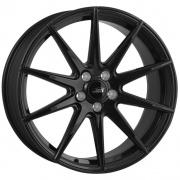 Elegance Wheels E1Concave alloy wheels