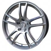 Enkei SC24 alloy wheels