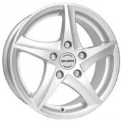 Enzo 101 alloy wheels