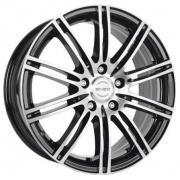 Enzo 103 alloy wheels