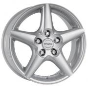Enzo R alloy wheels
