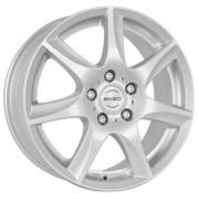Enzo W alloy wheels