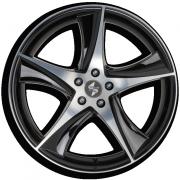 Etabeta Jofiel alloy wheels