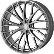 Etabeta Piuma alloy wheels