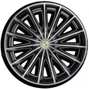 Etabeta Pregio alloy wheels