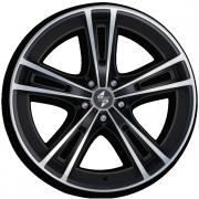 Etabeta Rochel alloy wheels