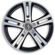 Etabeta Uriel alloy wheels