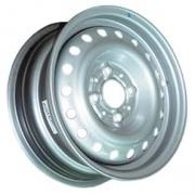 EuroDisk 52E45H steel wheels