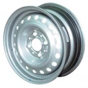 EuroDisk 64E45M steel wheels
