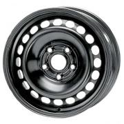EuroDisk 64I45D steel wheels