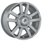 Fondmetal 7700 alloy wheels