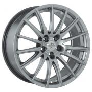 Fondmetal 7800 alloy wheels