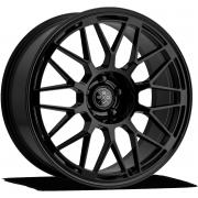 Fondmetal 9-Evo alloy wheels