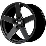 Fondmetal STC-02 alloy wheels