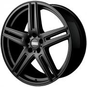 Fondmetal STC-05 alloy wheels