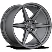 Foose GT alloy wheels