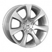 Forsage 0666R alloy wheels