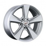 Forsage 1012R alloy wheels