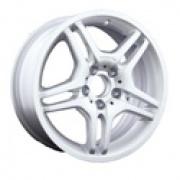 Forsage 1066R alloy wheels