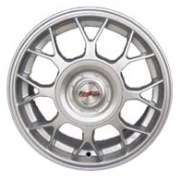 Forsage P0277 alloy wheels
