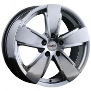 Forsage P1060 alloy wheels