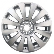 Forsage P1143 alloy wheels