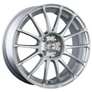 Forsage P1225 alloy wheels