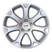 Forsage P1288 alloy wheels